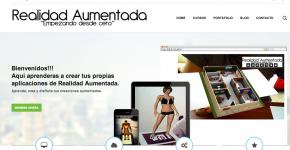 www.realidad-aumentada.com.co